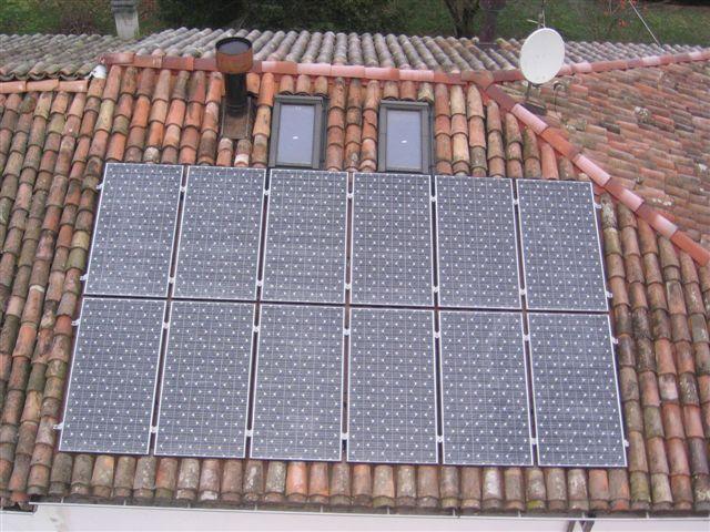 Contatti sanyo italia fotovoltaico