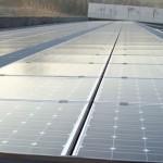 Chiastra Centro Casa Langhirano Parma - PV 59,20 kWp totalmente integrato - Moduli Sharp NU 185 E1